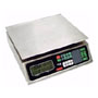 Tor-rey PC-40L Price Computing Scale