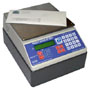 Triner TS-30P Postal / Shipping Scale (USPS Approved)