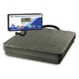 Tiner TSPC Shipping Scale w/ UPS Online Interface